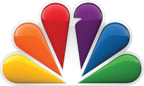 Info Session: NBC News Internship