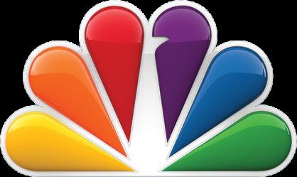 NBC_logo_2013