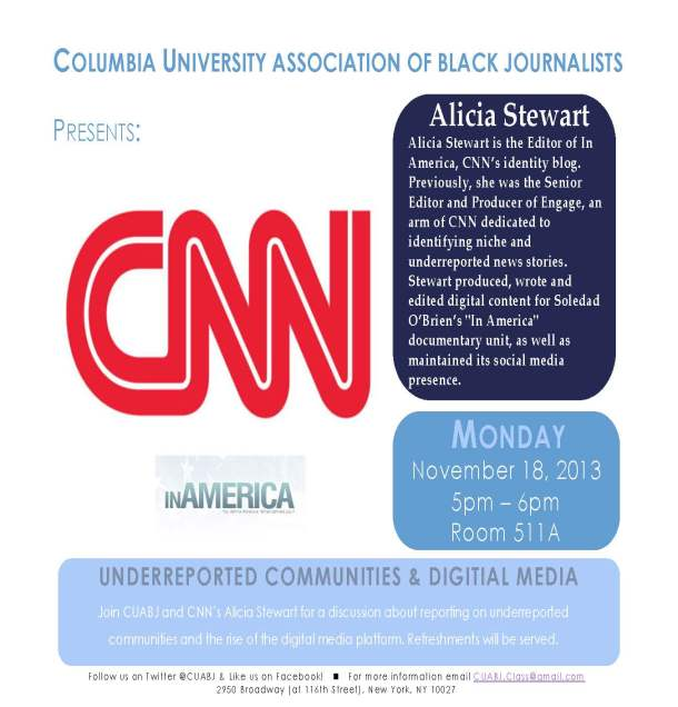 Edited CUABJ CNN Flyer-2